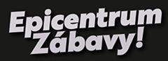 logo_epicentrum_zabavy