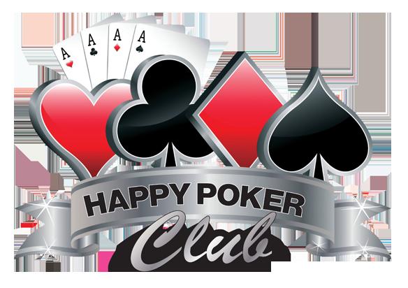 logo-happypoker