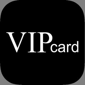 logo_vip_card