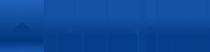 logo_spadepoker