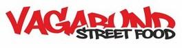 logo_vagabund_street